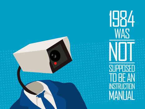 Les entreprises ont peur du Social Media, mais pourquoi ? | Agence Web Newnet | Actus des réseaux sociaux | Scoop.it
