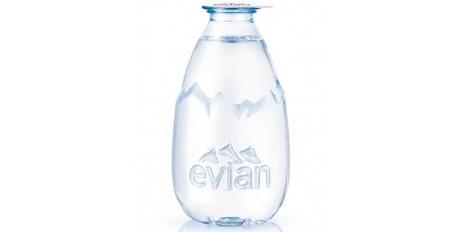 Comment Danone attaque le marché de l'eau du robinet | Stratégies | Scoop.it