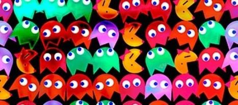 Gamificación, un negocio en la línea de despegue | Liderazgo Creativo | Scoop.it
