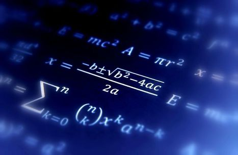 What You Should Know Polynomial Factoring | Business and News | Scoop.it