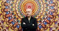 Damien Hirst e le farfalle morte in mostra: animalisti contro l'artista - Il Messaggero | Artistando qua e là | Scoop.it