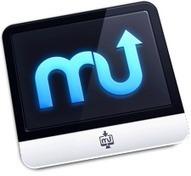 MacUpdate Desktop é tudo o que você precisa para manter o seu Mac sempre atualizado | Apple Mac OS News | Scoop.it