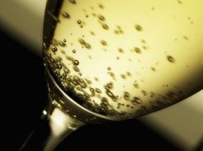 L'Inde se met, doucement, au champagne | Le vin quotidien | Scoop.it