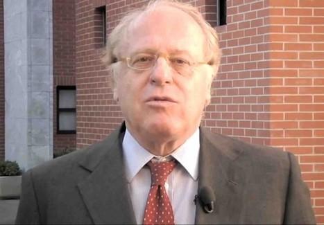 Le conseguenze economiche dello Shale Gas: Paolo Scaroni. | incuisiparladi | Scoop.it