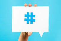 Twitter auf Konferenzen   @LLZ   Zentrum für multimediales Lehren und Lernen (LLZ)   Scoop.it
