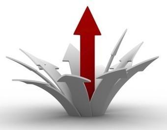 La Belgique devrait enregistrer une croissance de 0,2% en 2013 | S'installer en Belgique | Scoop.it