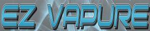 EZ Vapure Los Angeles | EZ Vapure | Digital, Portable, Standard Vaporizers | Electronic Cigarettes | Scoop.it
