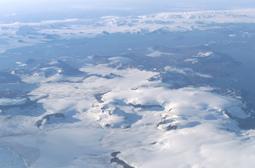 Les glaciers de la péninsule antarctique continueront à fondre malgré les chutes de neige - Global Climat   Environnement et developpement durable   Scoop.it