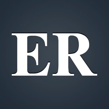 Typo prohibiting new bars fixed by commission - Enterprise-Record | Restaurant Law | Scoop.it