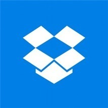 Dropbox XAP File Download   TechKev   Scoop.it