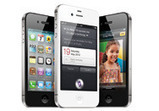 A simple fix for when your iPhone won't charge | Macworld | How to Use an iPhone Well | Scoop.it