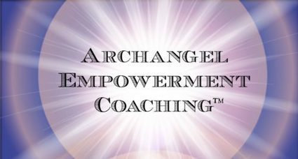 AUDIO: Interview With Eileen on Creating a Heart Centered Business   Eileen Anglin   Angelic Empowerment with The Path of the White Rose LLC   Scoop.it