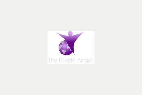 National Trust in Yorkshire sign up to Purple Angel campaign | Global Dementia Awareness | Scoop.it