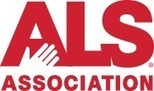The ALS Assoc. joins the Pharma Research and Manufacturers of America (PhRMA) in releasing new report | #ALS AWARENESS #LouGehrigsDisease #PARKINSONS | Scoop.it