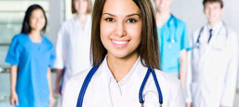 MBBS Admission Entrance Exam Schedules | Direct College Admission | Scoop.it