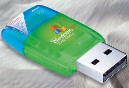 10 logiciels portables à mettre dans votre trousse à outils   Technologie Au Quotidien   Scoop.it