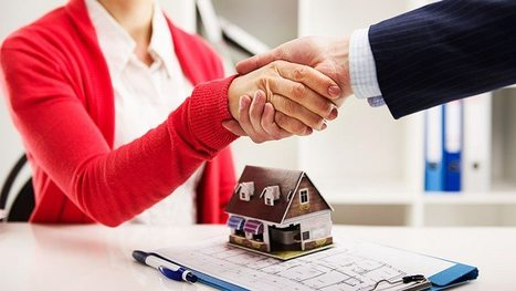 Pursuing a Legal Career? 3 Must-Know Facts About Conveyancing   Career Advice   Scoop.it