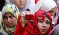 Egypt's revolution has reached its universities | Égypt-actus | Scoop.it