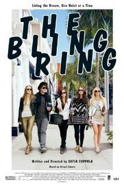 Watch The Bling Ring (2013) Free Online HD | about movies | Scoop.it