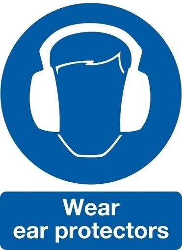Ear protection   DESARTSONNANTS - CRÉATION SONORE ET ENVIRONNEMENT - ENVIRONMENTAL SOUND ART - PAYSAGES ET ECOLOGIE SONORE   Scoop.it