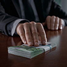 Italia Paese più corrotto d'Europa, al 69esimo posto a livello mondiale | BeIn | Scoop.it