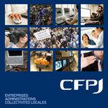Une formation qualifiante de Community manager | CFPJ Entreprises | Social Media Curation par Mon Habitat Web | Scoop.it
