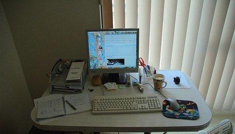 Can i publish my dissertation