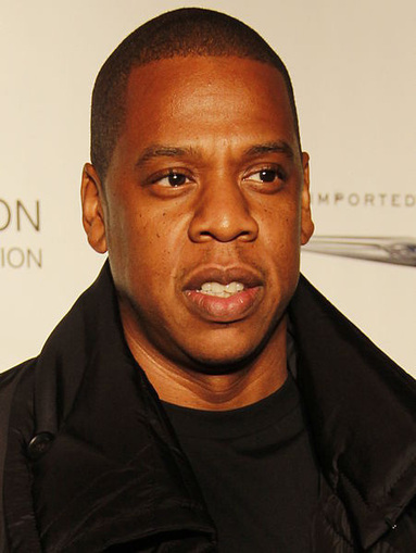 How to Gain Legendary Career Success Like Jay Z | What Artists Can Do To Get Rich | Scoop.it