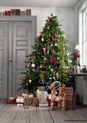 Noël 2014 : les comportements et les habitudes d'achat des Européens à la la loupe | Web to Store & Commerces connectés | Scoop.it