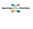 10 LWF Talks Perfect For the Future of Education, Teaching, and Learning | 21st C Learning | Scoop.it