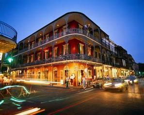 What to do at CMSA in New Orleans: Entertainment, Opening Night Event & Enter to Win!   Nursing Beyond the Bedside: Nurse Case Management   Scoop.it