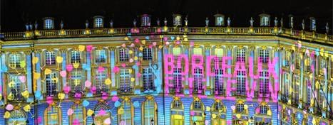 Le programme de Bordeaux fête le vin 2014 dévoi...   Oenotourisme   Scoop.it