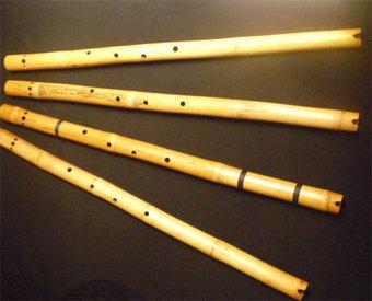 Totalbhakti.com - Hindu Blog, Krishna's three flutes, Krishna blog, None blog, | totalbhakti | Scoop.it
