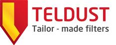 Filtratio | Teldust.com | Scoop.it