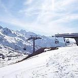 Skiing Destinations: Ski Resorts In Italy | Ski and Snowboarding Resorts | Scoop.it