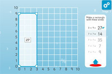 TES iboard: Interactive activity finder | Adnoddau Mathemateg | Scoop.it