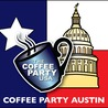 Coffee Party Austin