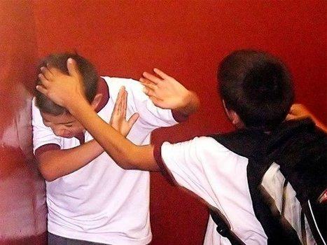 Bullying: El problema se origina en casa - Radio Programas del Perú   Bullying México   Scoop.it