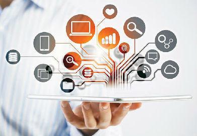 En tant que dirigeant, faut-il parcourir quotidiennement les réseaux sociaux ? | Réseaux sociaux pour l'entreprise | Scoop.it