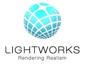 Lightworks announces exclusive reseller agreement with NVIDIA and release of new Iray+ solution   4D Pipeline - trends & breaking news in Visualization, Virtual Reality, Augmented Reality, 3D, Mobile, and CAD.   Scoop.it