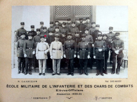 MEMOIRE VIVE / coté Blog: H comme Honoré   Rhit Genealogie   Scoop.it