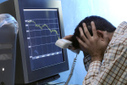 Cat Beats Professional Wealth Managers at Picking Stocks   TIME.com   Pet News   Scoop.it