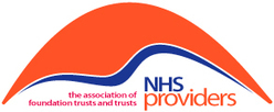 Leading by example: the race equality opportunity for NHS provider boards - NHS Providers | Diversity and inclusion | Scoop.it