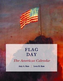 EDSITEment - June 14 is Flag Day. This civic holiday has a... | Facebook | EDSITEment | Scoop.it
