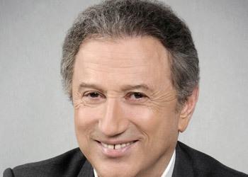 Programmes TV - La métamorphose de Michel Drucker - People - Le Figaro TV | Le Journal de la Télé - Nostalgie | Scoop.it