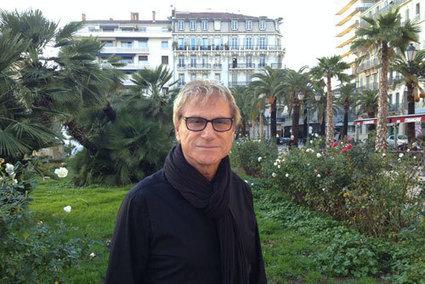 Jean-Pierre Ghiribelli élu à l'unanimité président de l'UMIH PACA, 5400 hôteliers et restaurateurs - Télex infos | Tourisme PACA | Scoop.it