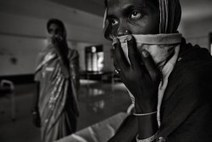 Drug-Resistant TB in India: Photographs by James Nachtwey  | LightBox | TIME.com | Reportage & Concerned Photography | Scoop.it