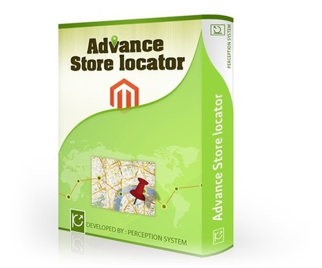 Want to Help Your Customers to Search Your Store? Get Advanced Store Locator   Web Development Blog, News, Articles   Scoop.it