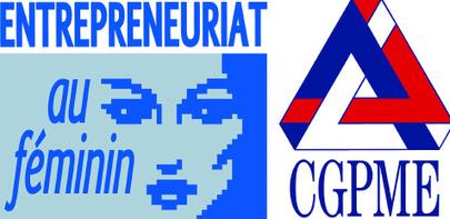 Entrepreneuriat au féminin organise ses 2e trophées nationaux | Entrepreneuriat | Scoop.it