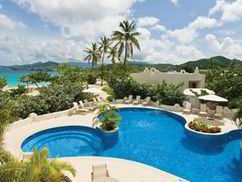 Paradise hotel on sultry Grenada is the spice of life | Travel | Life ... | Following Your Passion | Scoop.it